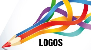The Importance of Effective Logo Design