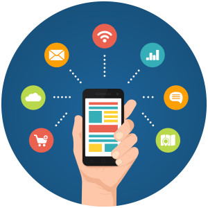 Killer Apps- Why You Need an iOS or Android App